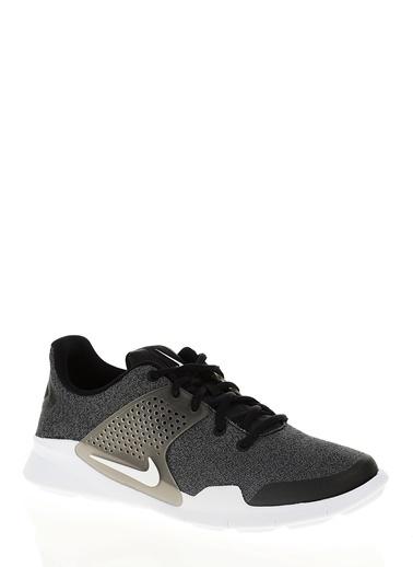 Nike Arrowz Siyah